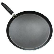 Tawa Flat Cooking Plate